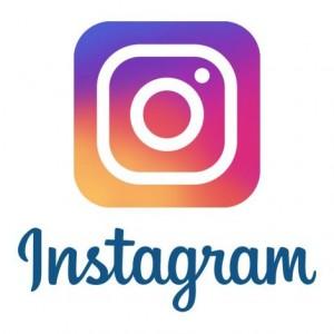 Instagram-780x470